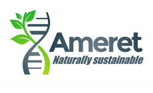 Ameret, Naturally Sustainable